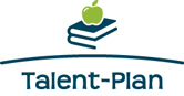 logo Stichting Talent-Plan