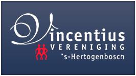 logo_vincentius_den_bosch